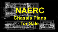 NAERC Chassis Plans